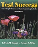 Test Success 3rd Edition