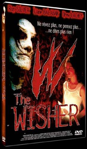 The Wisher [Francia] [DVD]: Amazon.es: Ron Silver, Liane ...
