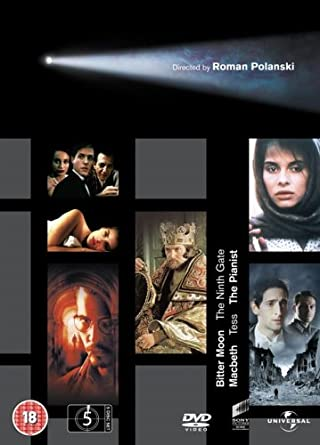 bitter moon 1992 movie download in hindi