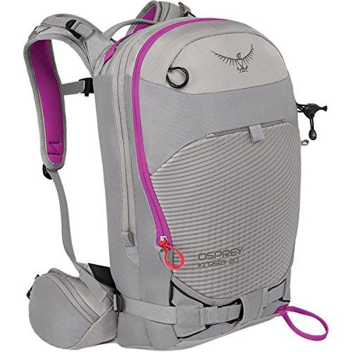 Osprey Packs Women