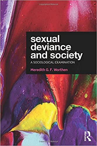 Between international library power sex sociology
