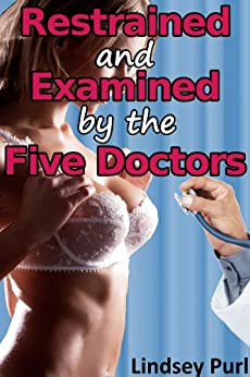doctor erotic stories