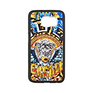 Generic Case Versace For Samsung Galaxy S6 M1YY1000810