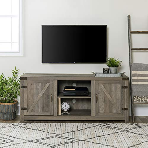 Buy tv furniture