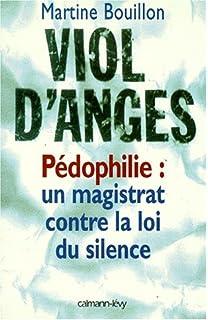"""Résultat de recherche d'images pour """"réseaux pédophiles"""""""