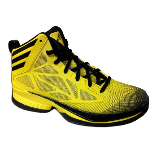 adidas basketball shoes crazy fast cars