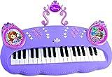 Imc Toys - 205017 - Clavier - Princesse Sofia