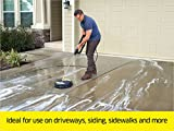 Karcher Multi-Purpose Cleaning Detergent Soap