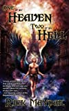 One if by Heaven, Two if by Hell, Rick Maydak, 0980033969