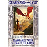 Guardians of the Lost (Sovereign Stone Trilogy, Book 2)