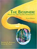 The Biosphere 9780757519086
