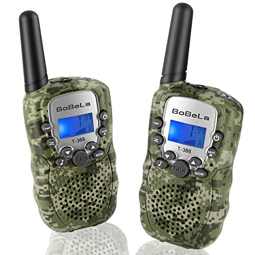 Walkie Talkie for Family as Travel Gears, Handheld for sale  Delivered anywhere in Canada