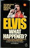 Elvis, Steve Dunleavy, 034530635X