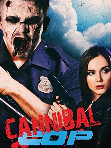 Cannibal Cop -