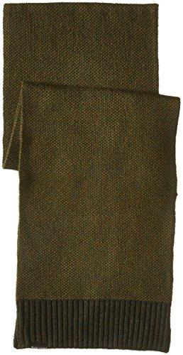 Ben-Sherman-Mens-Birdseye-Scarf-W-Rib-Knit