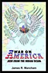 War on America Seen from the Indian O...