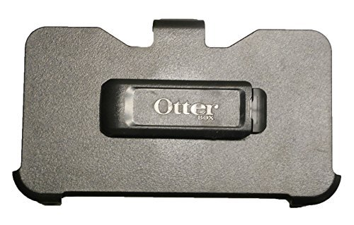 replacement-belt-clip-holster-for-otterbox-defender-samsung-galaxy-note-3-iii-black