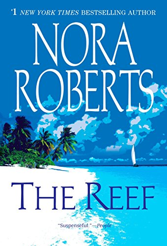 The Reef (Best Reef Lights 2019)