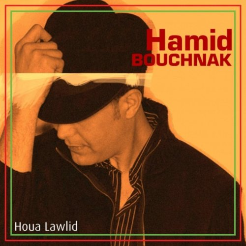 music hamid bouchnak mp3