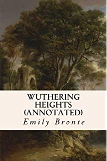 com wuthering heights authoritative text backgrounds wuthering heights annotated