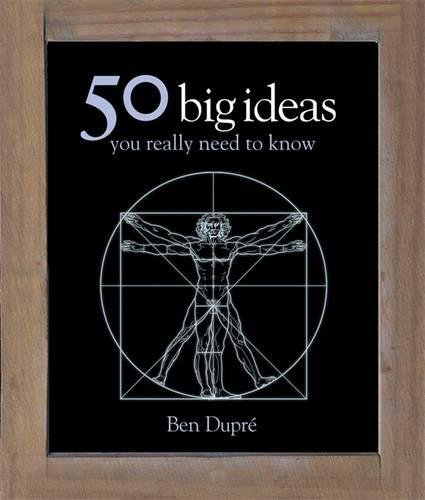 big 50 - 4