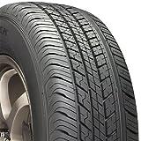 Dunlop Grandtrek ST30 All-Season Tire - 245/65R17 105S