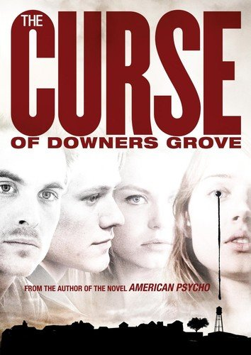 The Curse of Downer's Grove]()