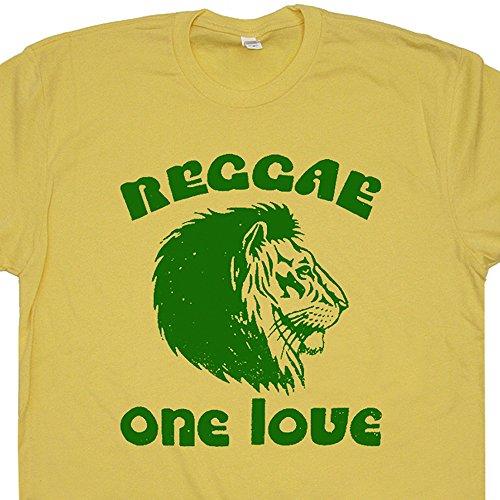 Vintage Jamaica Sublime Concert Shirtmandude product image