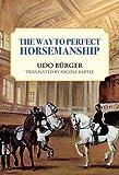 Way to Perfect Horsemanship