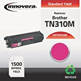 IVRTN310M - TN310M Compatible Reman TN-310 Toner