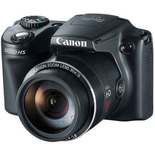 canon-powershot-sx510-hs-121-mp-cmos-digital-camera-with-30x-optical-zoom-and-1080p-full-hd-video-di