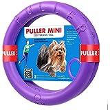 カラー (COLLAR) PULLER Mini