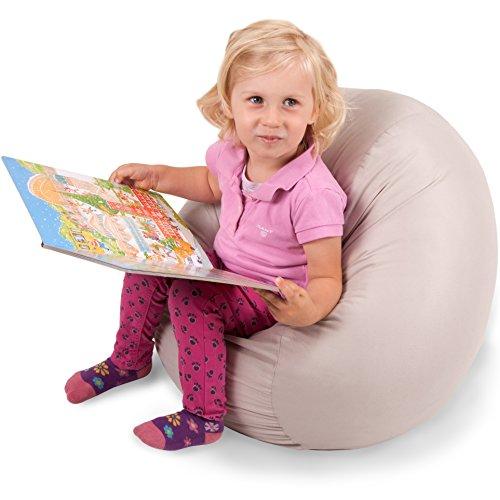 Kids Cozy Chairs - 7