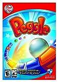 Zuma's Revenge with Peggle Bonus - PC