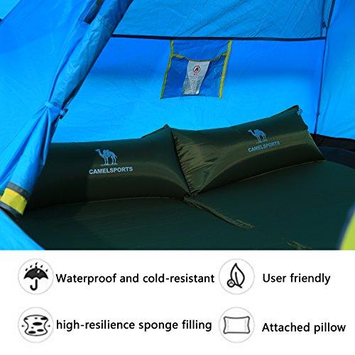 Buy camping sleeping pads