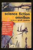 img - for Science Fiction Omnibus book / textbook / text book