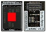8GB eMMC for ODROID C2 C1+ C1 C0