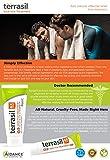 Jock Itch Treatment MAX - 6X Faster Than Leading