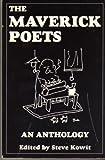 The Maverick Poets 9780961045425