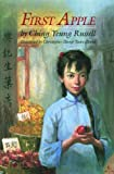 First Apple, Ching Yeung Russell, 1563972069