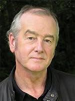 David Almond d'Amazon