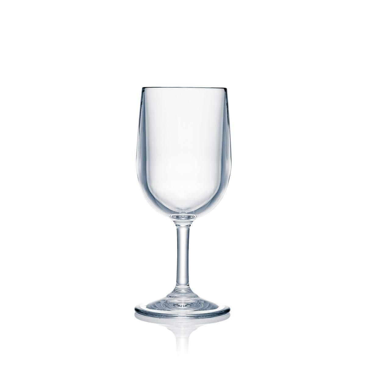 Strahl Design+Contemporary 8-oz Wine Glass, Set of 4