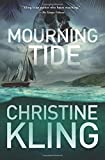 Mourning Tide (Seychelle Sullivan) (Volume 5)