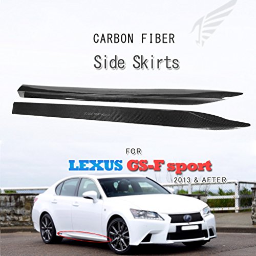 Shop Jc Sportline products online in UAE  Free Delivery in Dubai