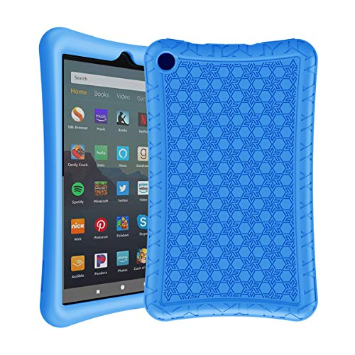 AVAWO Silicone Case for