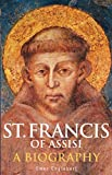 img - for St. Francis of Assisi book / textbook / text book