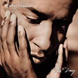 The Day [Import anglais]