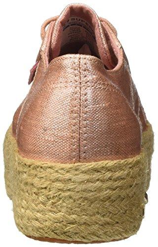 Superga 2790 linrbrropew 2790 Sneaker Unisex linrbrropew Sneaker Superga 2790 linrbrropew Superga Unisex Sneaker Unisex 1qxBFa1