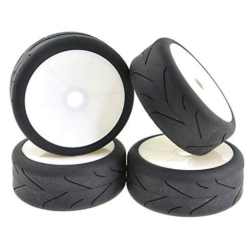 buggy wheels - 8