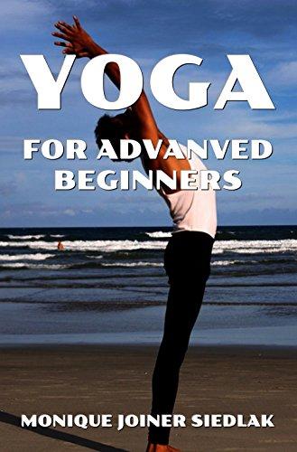 Yoga for Advanced Beginners (Mojos Yoga Book 6) - Kindle ...